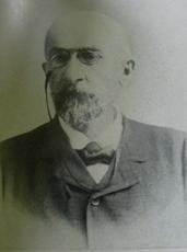 Antoine Ludovic Timothée Nicéphore PIÉCHAUD