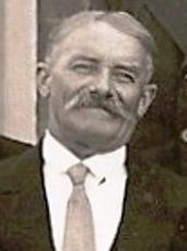 Henri,Arthur DUPERRY