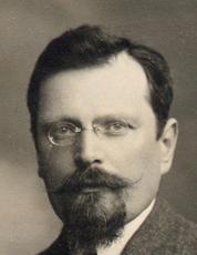 Edgard Jean-Pierre BETHOUX