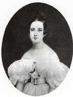 MUSSON Marie Célestine