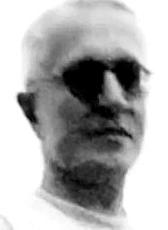 LABRO Jean François°