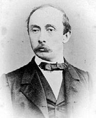 Gustave Joseph VUILLAUME