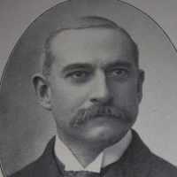Stillman James Jewett