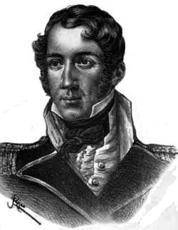 Cochrane Thomas