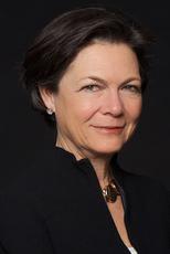 Taylor Diana Lancaster