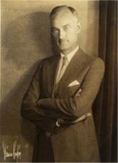 Joyce Clyde Hall