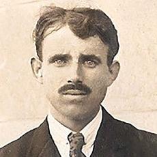 Léon-Pierre DEVAUTOUR
