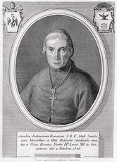 Giustiniani Giacomo
