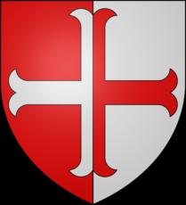 Guillaume II de CAYEUX
