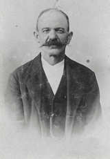 Georges Moisset
