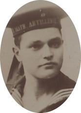 Léonard Ringenbach
