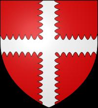 Eon Phélippes