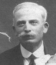 Pierre GARD