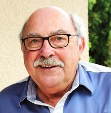 Bernard Jean BESNIER