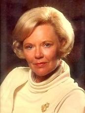 Mansfield Joan Beverly