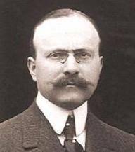 CITROËN André Gustave