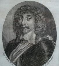 Jean Baptiste BUDES