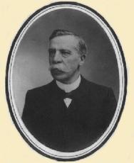 Charles TOUVET