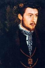Albrecht von Bayern