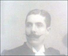 Maurice, <b>Marie TASSIN</b>, Chevalier de la Légion d'Honneur 1867-1941 ... - medium