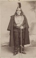 Pierre DELAVIGNE