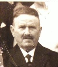 Jean Jules POUSSARD