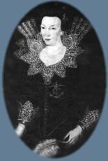 Maria von der Pfalz