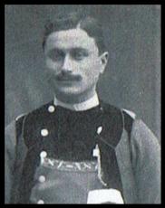 Jean Louis Guillaume DEUDE