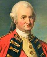 Clive Robert
