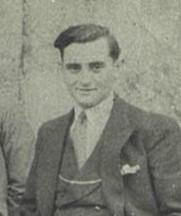 Pierre Firmin Emile GREGOIRE