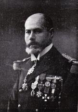 Jean-Pierre ESTEVA