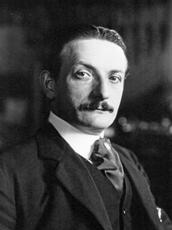 DANIELOU Charles Léon Claude
