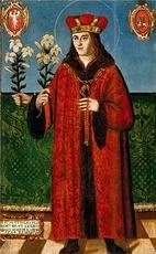 JAGELLON Casimir