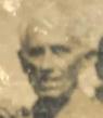 Oswaldo Lopes Pinto