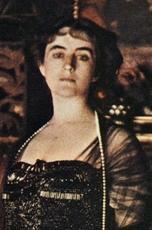 Erba Carla
