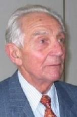 Clément QUENTIN
