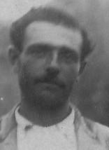 Eugéne Louis Auguste BARBEAU