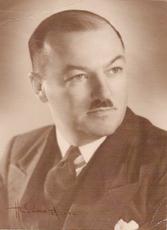 Paul PROVENCHER