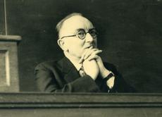MARCQ René Alexandre Jules Marie Dieudonné