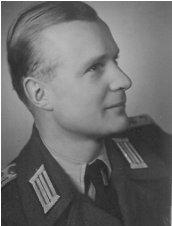 Rasche Karl Heinrich von Gustedt