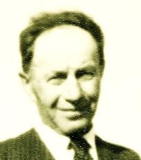Paul Louis Ernest BAUSCH
