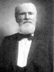 Eugène Bernardus Hubertus REGOUT
