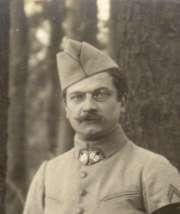 Charles Jean François TESSIER
