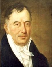 BEGULE Georges Joseph