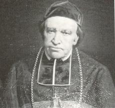 Paredis Joannes Augustinus