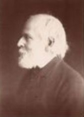 Richards William Trost