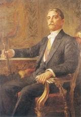 RESTREPO RESTREPO Carlos Eugenio