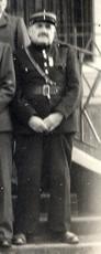 Maurice Louis Joseph (Jules) OLIVIER