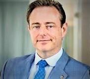 De Wever Bart