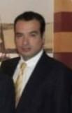 Pablo López Gonzáles